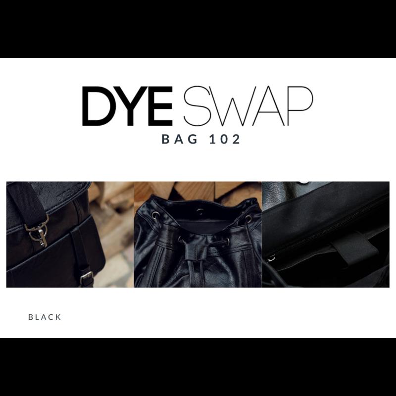 DYESWAP BAG 102