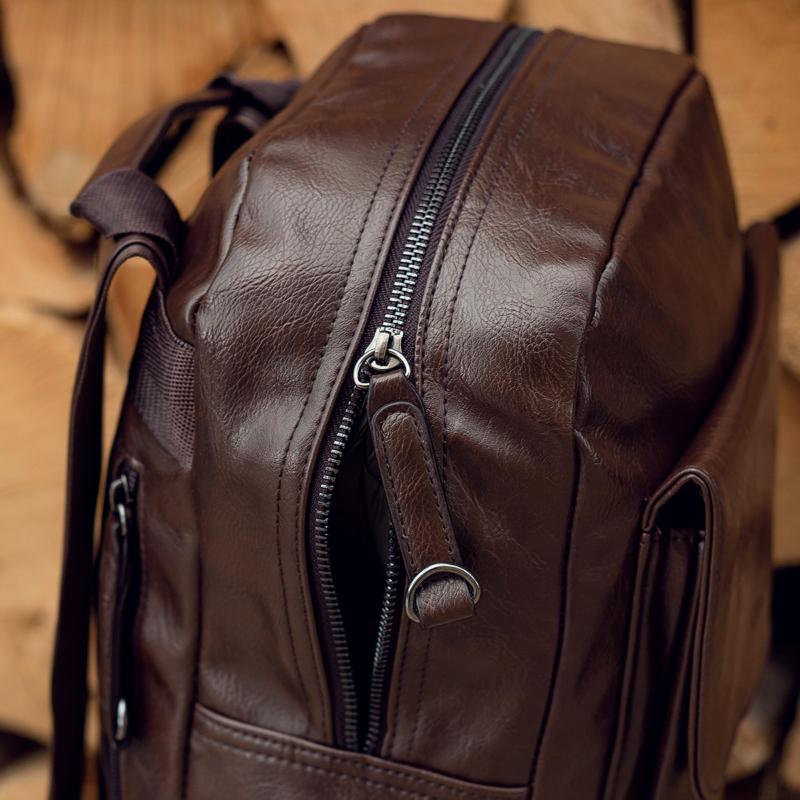 DYESWAP BAG 104 BROWN